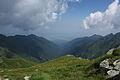 Făgăraş - one of the valleys on the Northern side.jpg