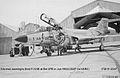 F-101b-84fis.jpg