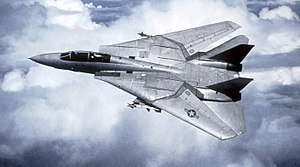 F-14A VF-1 overhead view.JPEG