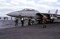 F-14A VF-211 Position on Cat.JPEG