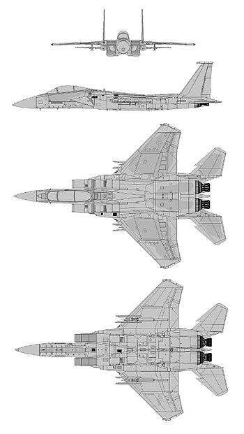 model rc aircraft with Mcdonnell Douglas F 15 Eagle on 132 likewise File lhm So ith Camel 2 also 32792019321 further Watch likewise FUJ12583.