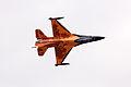 F-16AM Fighting Falcon 4 (3757341111).jpg