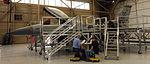 F-16 regeneration 130709-F-WZ808-050.jpg