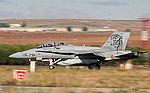 F-18 (5081664976).jpg