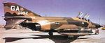 F-4E-33-MC-66-382.jpg