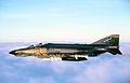 F-4E 52TFW Nov1984.jpeg