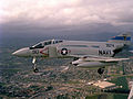 F-4J in flight over PMTC Point Mugu 1982.JPEG