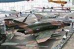 F-4 Phantom 2015-06 606.jpg
