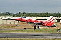 F-5 (5089735915).jpg