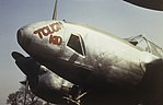 F-5 Tough Kid.jpg