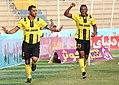 F.C. Pars Jonoubi players 1.jpg