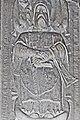 F10 13 St-Pierre-et-St-Paul de Maguelone.0281.jpg