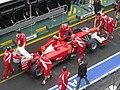 F1 2011 AUS - 3.jpg