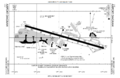 FAA Airport Diagram 2 Feb 2017 - San Diego International Airport (SAN).png