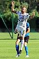 FCM Traiskirchen vs. Floridsdorfer AC 2016-07-06 (033).jpg