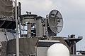 FCS-1A on JDS DDH-144 Kurama 20131027 125503.jpg