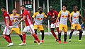 FC RB Salzburg versus CSKA Sofia (Testspiel 3. Juli 2019) 03.jpg