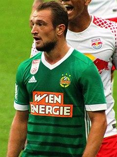 Veton Berisha Norwegian footballer