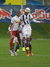 FC Red Bull Salzburg gegen West Bromwich Albions 05.JPG