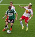 FC Red Bull Salzburg v SV Ried 42.JPG