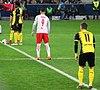 FC Salzburg gegen Borussia Dortmund (EL Achtelfinale Rückspiel 15. März 2018) 38.jpg