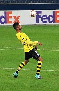 Jubal (footballer) Brazilian footballer