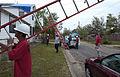 FEMA - 11677 - Photograph by Bill Koplitz taken on 10-15-2004 in Florida.jpg