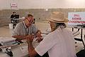 FEMA - 14065 - Photograph by Mark Wolfe taken on 07-16-2005 in Alabama.jpg