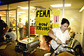 FEMA - 14582 - Photograph by Ed Edahl taken on 09-03-2005 in Texas.jpg