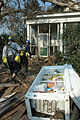 FEMA - 14623 - Photograph by Mark Wolfe taken on 09-03-2005 in Mississippi.jpg