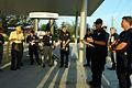 FEMA - 15038 - Photograph by Jocelyn Augustino taken on 08-30-2005 in Louisiana.jpg