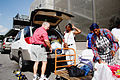 FEMA - 15739 - Photograph by Ed Edahl taken on 09-16-2005 in Texas.jpg