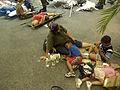 FEMA - 18880 - Photograph by Michael Rieger taken on 09-01-2005 in Louisiana.jpg