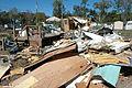 FEMA - 28104 - Photograph by Mark Wolfe taken on 02-06-2007 in Florida.jpg
