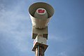 FEMA - 31188 - A storm warning siren in Kansas.jpg