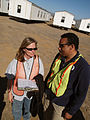 FEMA - 33708 - FEMA and contractor meet in California about mobile homes.jpg
