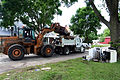 FEMA - 36527 - Debris collection in Iowa.jpg