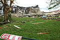 FEMA - 37572 - Chapman, KS, Tornado Damage to middle school.jpg