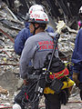FEMA - 3977 - Photograph by Michael Rieger taken on 09-20-2001 in New York.jpg