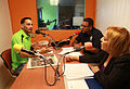 FEMA - 44795 - Photograph by Ashley Andujar taken on 07-12-2010 in Puerto Rico.jpg