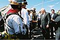 FEMA - 4688 - Photograph by Jocelyn Augustino taken on 09-17-2001 in Virginia.jpg