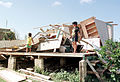 FEMA - 778 - Photograph by Dave Gatley taken on 10-01-1998 in Puerto Rico.jpg