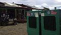FEMA - 9574 - Photograph by John Shea taken on 04-22-2004 in Federated States of Micronesia.jpg