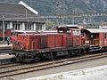 FFS Bm 4-4 18442 Erstfeld 090907.jpg