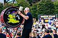 FIL 2016 - Championnat national des bagadoù - quatrième catégorie - 02.jpg