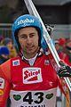 FIS Worldcup Nordic Combined Ramsau 20161218 DSC 8403.jpg