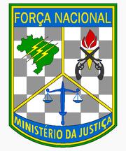 FNSP.PNG