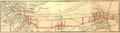FOTG Linienplan 1885.png