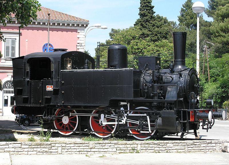 File:FS 835.040 locomotive.JPG