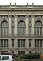 Façade arrière de la Bibliothèque nationale et universitaire, Strasbourg.jpg